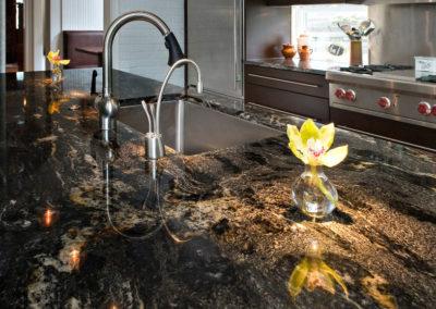 granite-cosmic-black-1-molfetas-marmara-granites-ioannina
