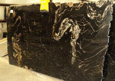 granite-cosmic-black-2-molfetas-marmara-granites-ioannina
