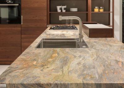 granite-fusion-wow-1-molfetas-marmara-granites-ioannina