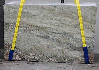 granite-fusion-wow-2-molfetas-marmara-granites-ioannina