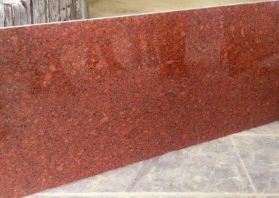 granite-imperial-red-2-molfetas-marmara-granites-ioannina