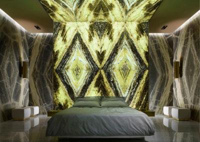 granite-irish-green-1-molfetas-marmara-granites-ioannina