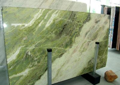 granite-irish-green-3-molfetas-marmara-granites-ioannina