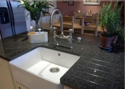 granite-nero-africa-1-molfetas-marmara-granites-ioannina