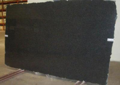 granite-nero-africa-2-molfetas-marmara-granites-ioannina