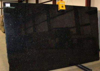 granite-nero-africa-3-molfetas-marmara-granites-ioannina