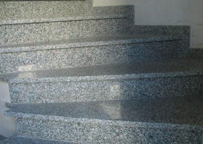 granite-rosa-beta-2-molfetas-marmara-granites-ioannina