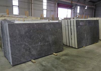 marble-aliveriou-grey-2-molfetas-marmara-granites-ioannina