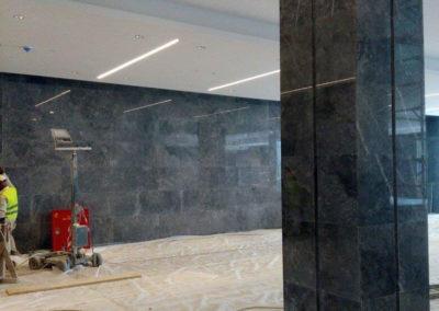 marble-aliveriou-grey-3-molfetas-marmara-granites-ioannina