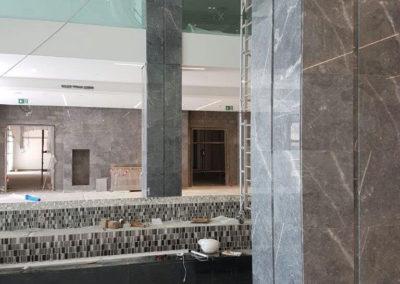 marble-aliveriou-grey-4-molfetas-marmara-granites-ioannina