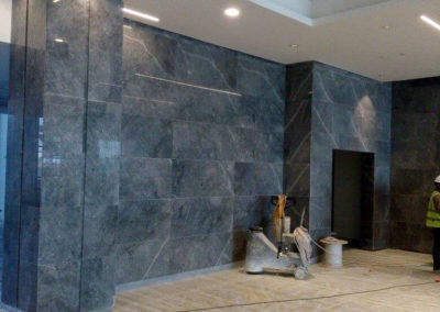 marble-aliveriou-grey-5-molfetas-marmara-granites-ioannina