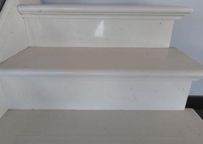 marble-bez-tsini-ioannina-3-molfetas-marmara-granites-ioannina
