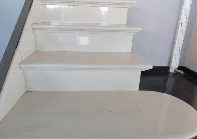 marble-bez-tsini-ioannina-4-molfetas-marmara-granites-ioannina