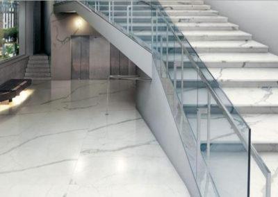 marble-calacatta-2-molfetas-marmara-granites-ioannina