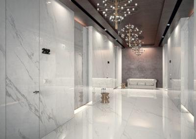 marble-calacatta-3-molfetas-marmara-granites-ioannina