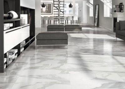 marble-calacatta-4-molfetas-marmara-granites-ioannina