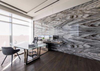 marble-calacatta-cielo-2-molfetas-marmara-granites-ioannina