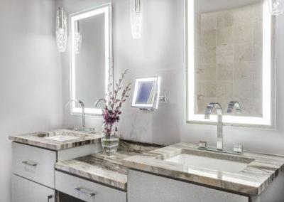 marble-calacatta-cielo-3-molfetas-marmara-granites-ioannina