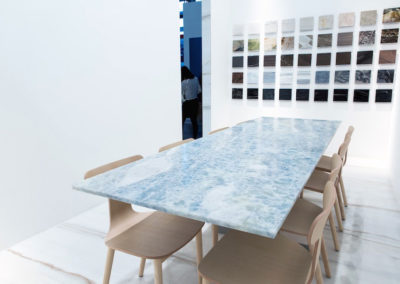 marble-calcite-azul-1-molfetas-marmara-granites-ioannina