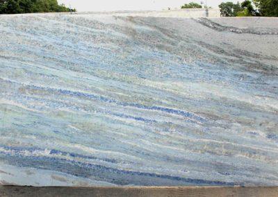 marble-calcite-azul-2-molfetas-marmara-granites-ioannina