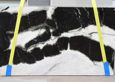 marble-dalmata-1-molfetas-marmara-granites-ioannina