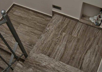 marble-didimon-kafe-1-molfetas-marmara-granites-ioannina
