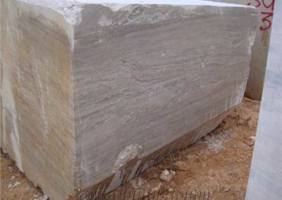 marble-didimon-kafe-2-molfetas-marmara-granites-ioannina
