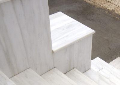 marble-dionisou-pentelis-1-molfetas-marmara-granites-ioannina