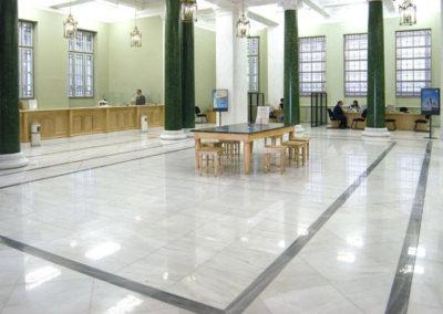 marble-dionisou-pentelis-2-molfetas-marmara-granites-ioannina