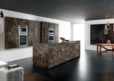 marble-emperador-dark-1-molfetas-marmara-granites-ioannina