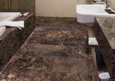 marble-emperador-dark-3-molfetas-marmara-granites-ioannina