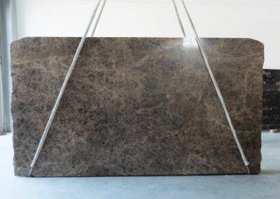 marble-emperador-dark-4-molfetas-marmara-granites-ioannina