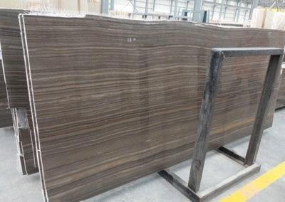 marble-eramosa-brown-1-molfetas-marmara-granites-ioannina