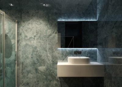marble-indian-prasino-2-molfetas-marmara-granites-ioannina