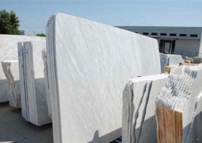 marble-kavalas-3-molfetas-marmara-granites-ioannina