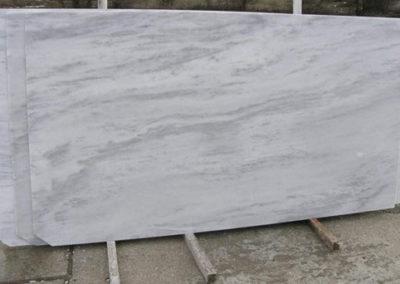 marble-kavalas-4-molfetas-marmara-granites-ioannina