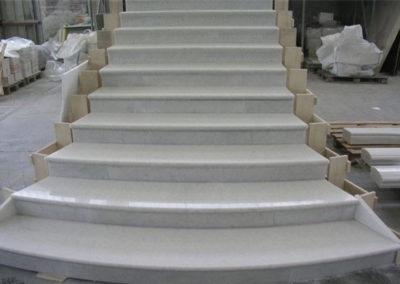 marble-krystalina-naksou-1-molfetas-marmara-granites-ioannina