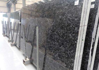 marble-leivadias-1-molfetas-marmara-granites-ioannina