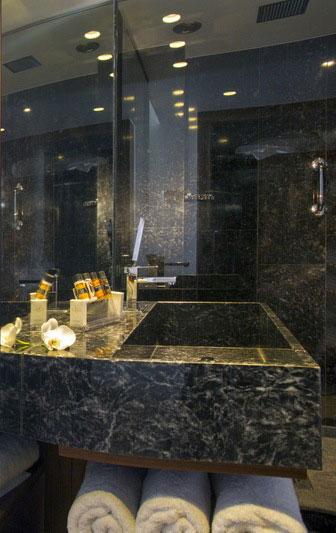 marble-leivadias-2-molfetas-marmara-granites-ioannina