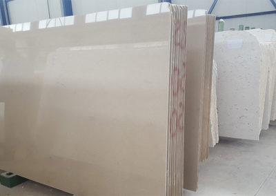 marble-moca-bez-1-molfetas-marmara-granites-ioannina