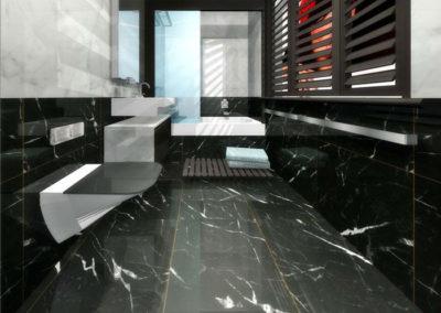 marble-nero-marquina-1-molfetas-marmara-granites-ioannina