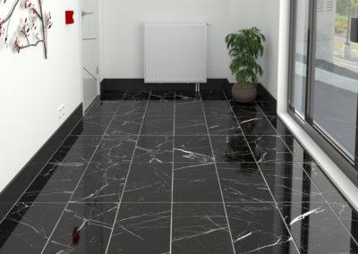 marble-nero-marquina-3-molfetas-marmara-granites-ioannina