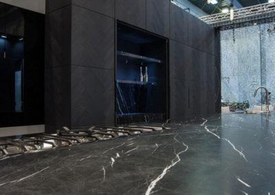 marble-nero-marquina-4-molfetas-marmara-granites-ioannina