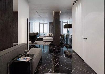 marble-nero-marquina-5-molfetas-marmara-granites-ioannina