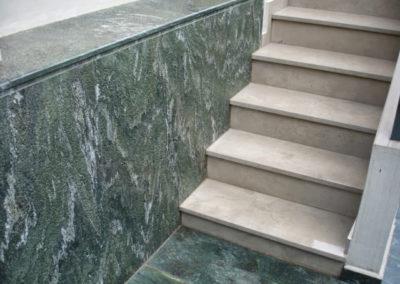 marble-oasis-prasino-2-molfetas-marmara-granites-ioannina