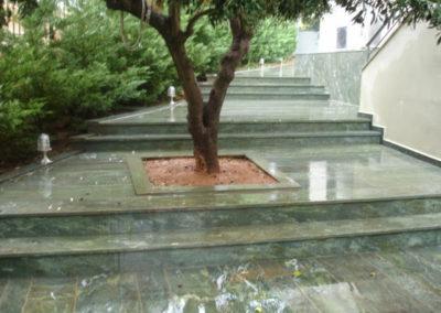 marble-oasis-prasino-3-molfetas-marmara-granites-ioannina