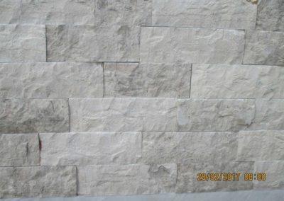 marble-perlato-bez-1-molfetas-marmara-granites-ioannina