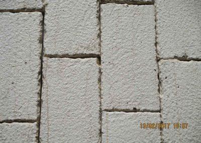 marble-perlato-bez-3-molfetas-marmara-granites-ioannina