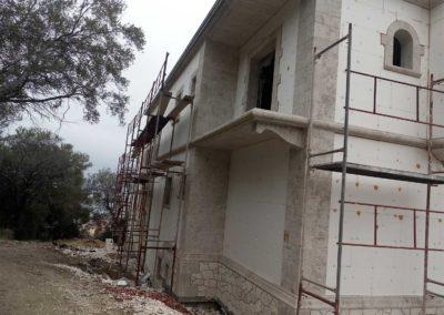marble-perlato-bez-4-molfetas-marmara-granites-ioannina