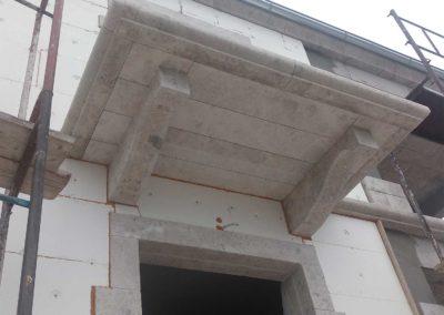 marble-perlato-bez-6-molfetas-marmara-granites-ioannina